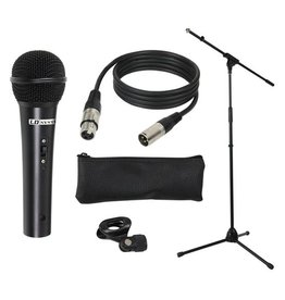 LD-Systems LD-Systems MIC SET 1