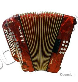 Hohner Norma IV (Occasion)