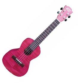 Leho Ukulele Leho MLUS-XM-HR Pink