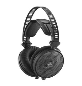 Audio Technica Audio Technica ATH-R70x