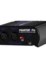 ART ART Phantom II Pro