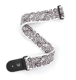 Planet Waves Planet Waves Paisley Weiss