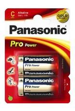Panasonic Panasonic Pro Power LR14