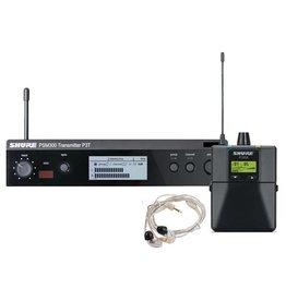 Shure Shure PSM 300 Stereo