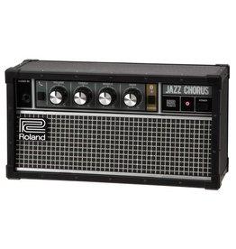Roland Roland JC-01 Bluetooth Lautsprecher