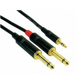 Rock Cable Rock Cable RCIN-MPP Insertkabel