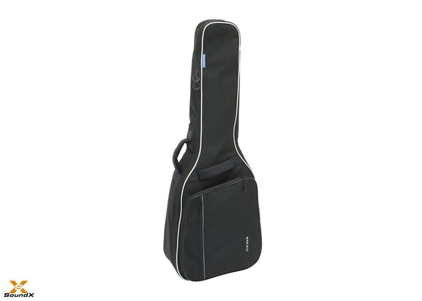 GEWA GEWA Economy 12 Konzertgitarre 1/4 - 1/8