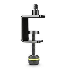 Gravity Gravity MS TM 1 B Tischklemme für Mikrofone