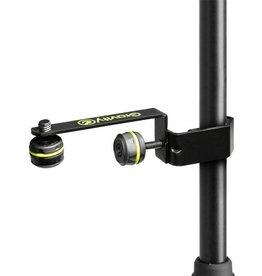 Gravity Gravity MA MH 01 Mikrofonhalteschiene