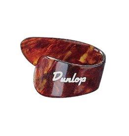 Dunlop Dunlop Shell Thumbpicks
