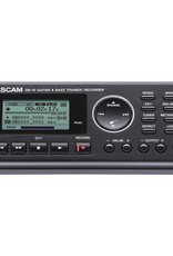 Tascam Tascam GB-10 Trainer/Recorder