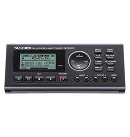 Tascam Tascam GB-10 Trainer/Recorder