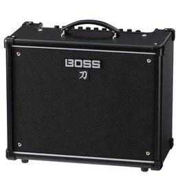 Boss Boss Katana KTN-50