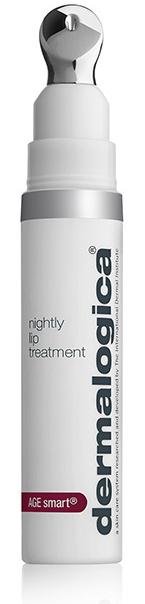 Nightly Lip Treatment