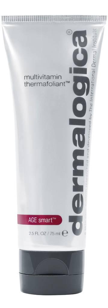 Multivitamin Thermafoliant™
