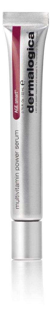 Multivitamin Power Serum