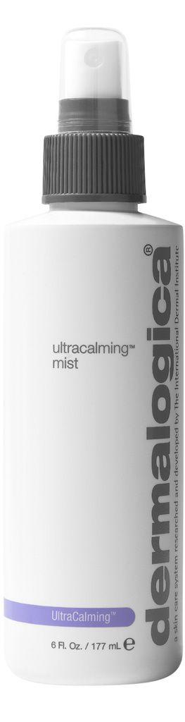 UltraCalming™ mist