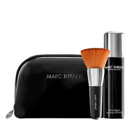Marc Inbane Travel Set Marc Inbane