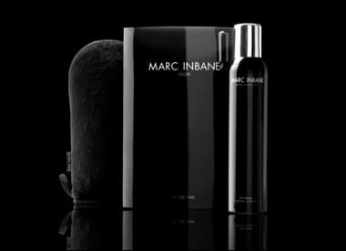 Marc Inbane self tanning