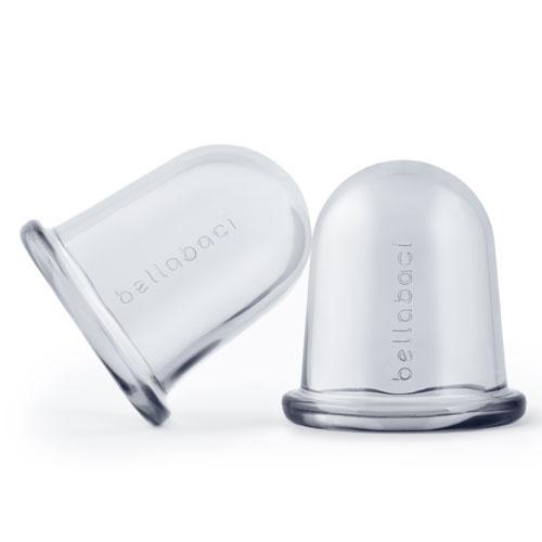 Bellabaci Bellabaci Body Cups