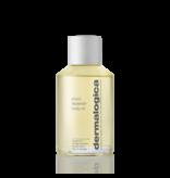 Dermalogica Phyto Replenish Body Oil