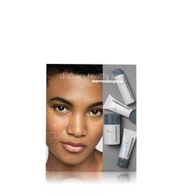 Dermalogica Discover Healthy Skin Kit - Uitverkocht