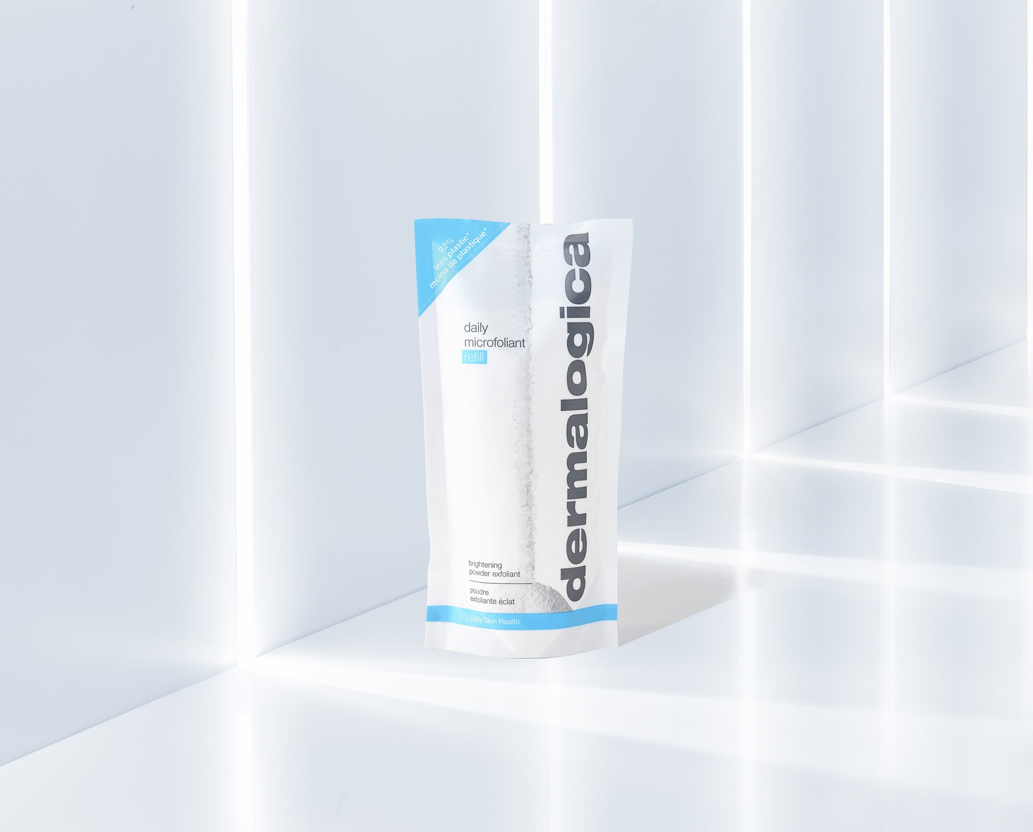 Dermalogica Daily Microfoliant Refill Pack