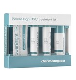 PowerBright Treatment Kit