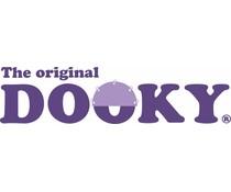 Dooky