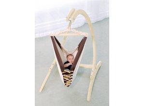 Amazonas Kangoo hammock