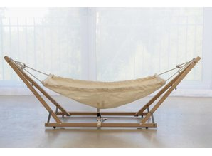 Amazonas Koala hammock