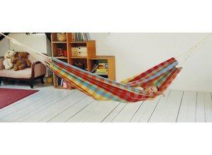 Amazonas Chico fantasia hammock