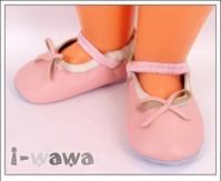 Meisjes sandaaltjes