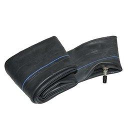 Binnenband achterwiel Zara