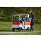 Winther E-Kiddy Bus | Winther | 6-zits