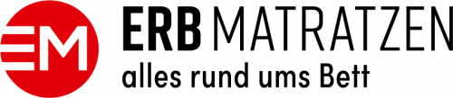 erb-matratzen.ch