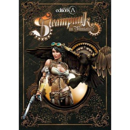 Scale Editions - Boeken