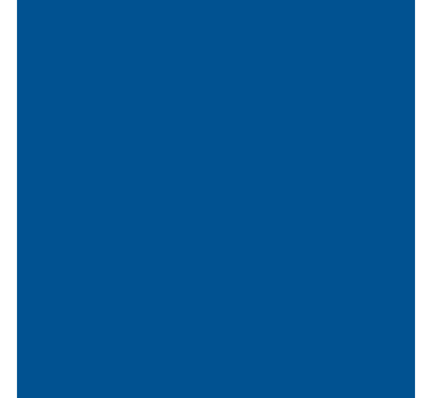 Game Color Wash Blue Wash - 17ml - 73207
