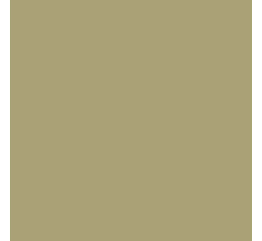 Pigment Set Soot & Ashes - 4 kleuren - 35ml - 73193