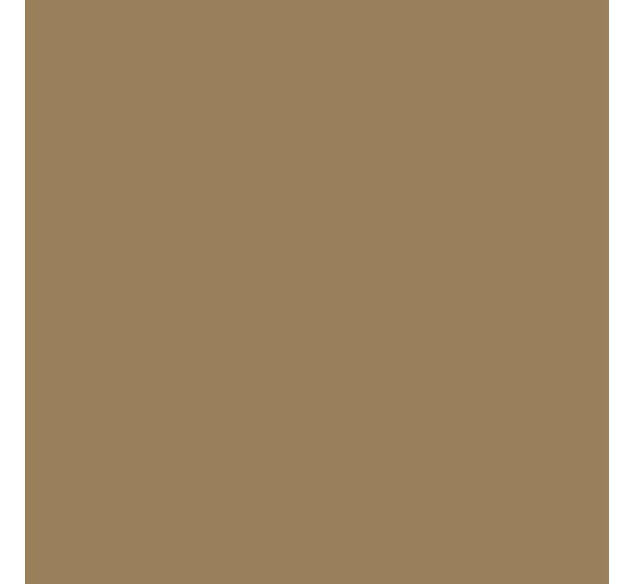 Pigment Set Mud & Sand - 4 kleuren - 35ml - 73191
