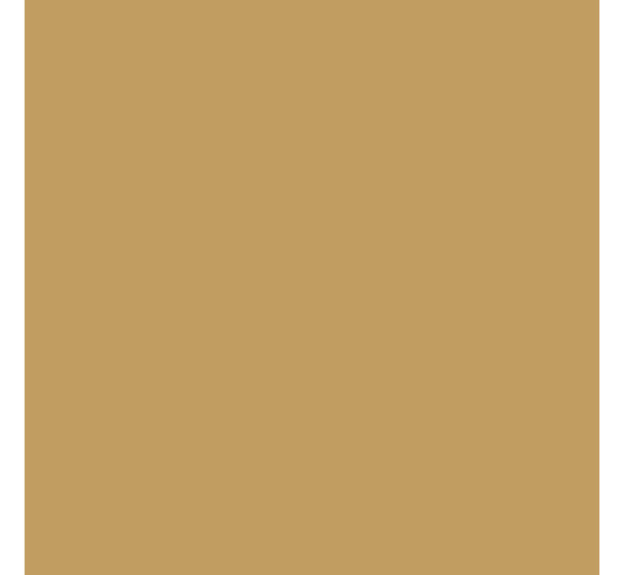 Pigment Set Dust & Dirt - 4 kleuren - 35ml - 73190