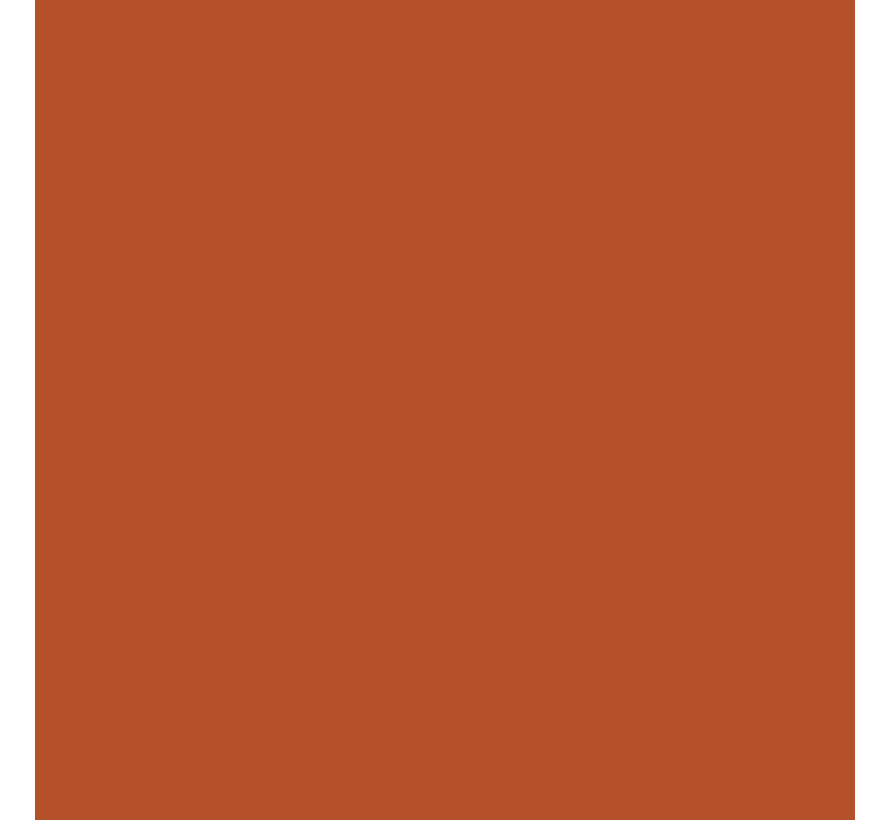 Pigment Dark Red Ochre - 35ml - 73107