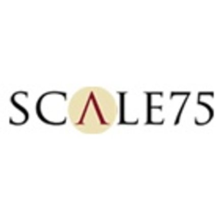 Scale 75
