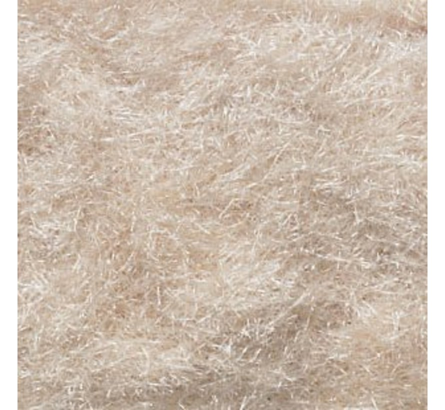 Static Grass Flock Wild Honey Shaker - 945cm³ - FL631