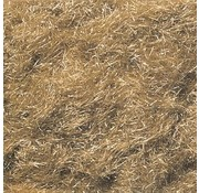 Woodland Scenics Static Grass Flock Harvest Gold Shaker - 945cm³ - FL632