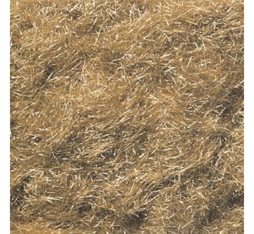 Static Grass Flock Harvest Gold Shaker - 945cm³ - FL632