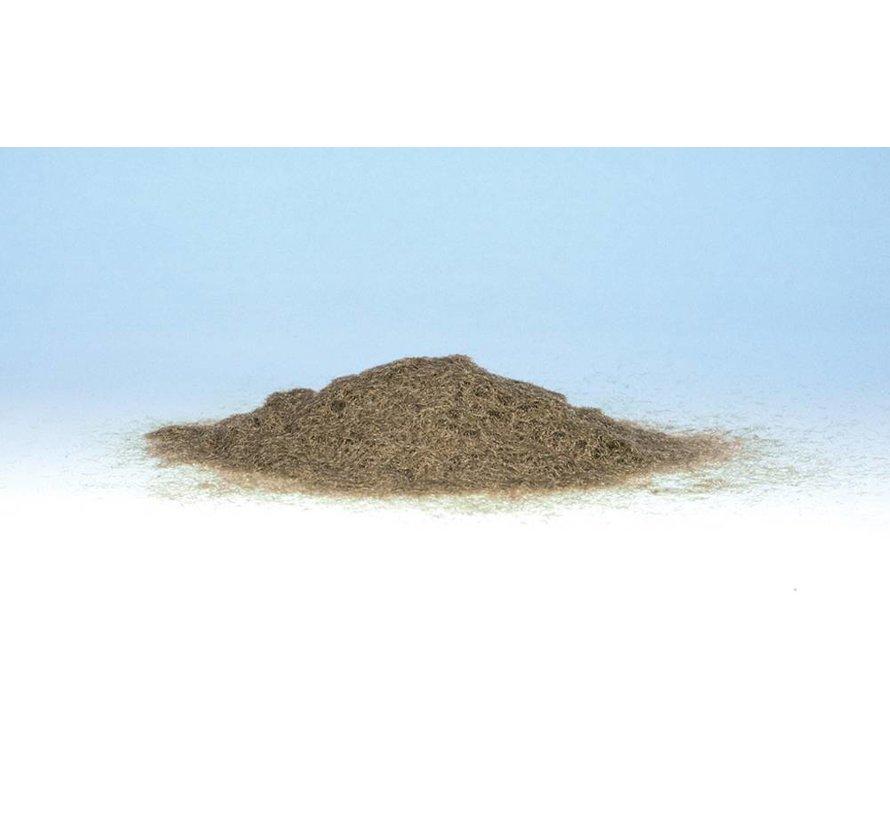 Static Grass Flock Burnt Grass Shaker - 945cm³ - FL633