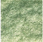 Woodland Scenics Static Grass Flock Light Green Shaker - 945cm³ - FL634