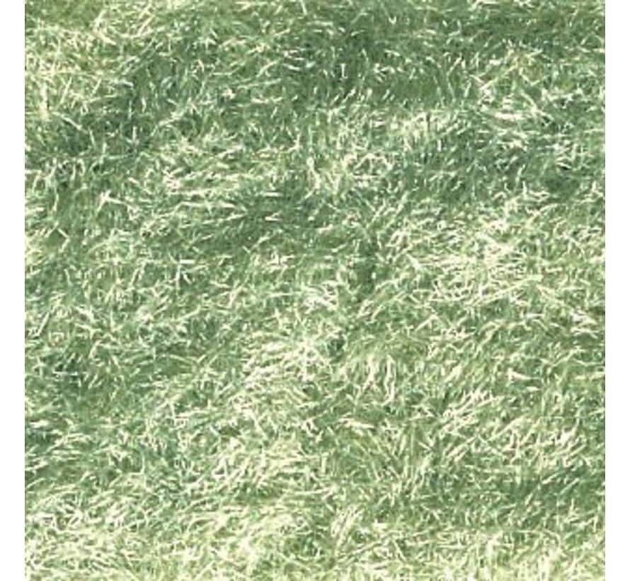 Static Grass Flock Light Green Shaker - 945cm³ - FL634
