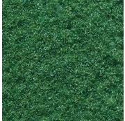 Ziterdes Basing & Battleground Structure Flock Medium Green Fine 3 mm - 15g - 12111